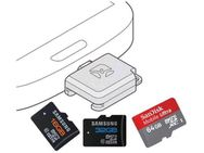 [SUCHE] Meenova Dash Micro 2nd generation Mini MicroSD Reader for Android [SUCHE]