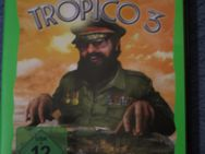 Tropico 3 PC DVD Spiel ab 12 Jahren - Weichs