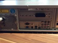 "MD Professional Intel Celeron 850 Mhz "" NEU "" - Verden (Aller) Zentrum"