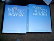 Blues Collection - Wiesbaden