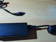 Delta Electronics Netzteil EADP-40JB A AC Adapter 12V 3,34A - Verden (Aller)