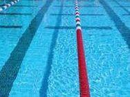 Suche Sie für Schwimmdates oder ähnlcihes - Darmstadt