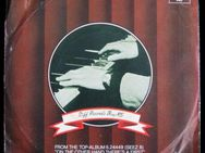 Jona Lewie - Big Shot (Single) - Niddatal Zentrum
