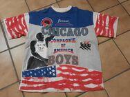 BASKET LEAGUE T-Shirt CHICAGO - Essen