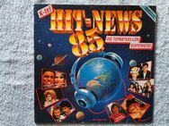 Hit-News 85 - LP - Ilsede