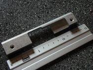 Hueck-Schliessplatte 912743 - Ulmen