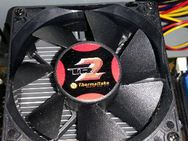 Thermaltake TR2 Socket 462 CPU Lüfter RETRO GAMING
