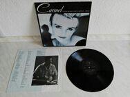 Carmel Everybody's Got a Little ... Soul LP Vinyl Schallplatte - Hagen (Stadt der FernUniversität) Dahl