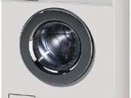 Miele Novotronic W377 WPS, Top Zustand, 1600 U/min., aus 1.Besitz. - Bad Soden-Salmünster