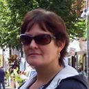 lioudmila