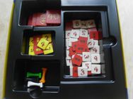 Kosmos Sudoku Brettspiel Spiel ab 10 Jahren Zahlenrätsel 3,- - Flensburg