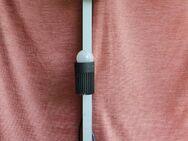 Deckenstrahler mit drei variabel stellbaren Strahler - Bad Belzig Zentrum