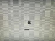 "Apple Macbook Grafikchip Mainboard iMac Display (27"" 21,5"") Reparatur. - Berlin Charlottenburg-Wilmersdorf"