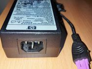 Original HP 0950-4476 Netzteil 32V 1.56a für Photosmart Drucker