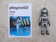 Playmobil Roboter 4528 - Weltraum - Westheim (Pfalz)
