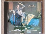 David Bowie - The Man Who Sold The World - Hannover