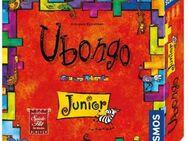 Ubongo - Neuenkirchen (Nordrhein-Westfalen)