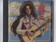 The Joan Baez Country Music Album 1979 - (Flower Power) - Nürnberg