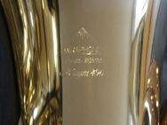 Miraphone 496 Hagen 5/4 Tuba in BBb aus Goldmessing inkl. Miraphone Gigbag. Neuware - Hagenburg