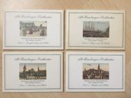 Alt-Hamburger Postkarten - Bremen