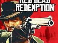 Xbox 360 Spiel Red Dead Redemption - Hamburg