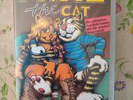 Fritz the Cat VHS OVP - Kassel Niederzwehren