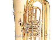 B & S Profi - Tuba in BBb, Mod. GR 51 -L, B-Neuware inkl. Gigbag