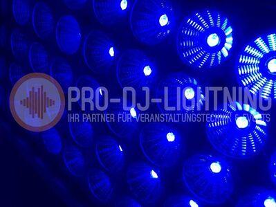 Varytec Color Boost 225 LED Architekturscheinwerfer mieten - Wismar