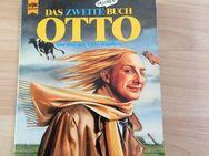 """Buch """"Das zweite (Taschen-)Buch Otto"""" - Wuppertal"""