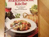 Französische Küche - Remscheid