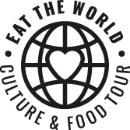 Eat the World