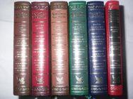 Readers Digest Auswahlbücher - Jena