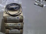BMW Reparatursatz Bremssattel ATE  34 11 1 116618, 34111116618 - Spraitbach