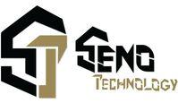 SENO TECHNOLOGY