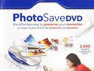 Verbatim Photo Save DVD Rohling 4,5 GB - Andernach