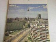 DDR Geographie Lehrbuch Klasse 5 / Schulbuch Erdkunde / Geobuch Ausgabe 1977 - Zeuthen