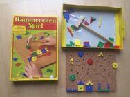 Hämmerchen Spiel - Bremen