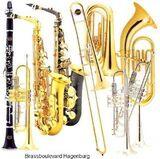 Ankauf gebrauchte Trompete