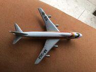 BOEING  747  IB - ES     M - 362   MIRA     Sammeln, Spielzeug - Gladbeck