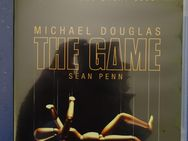The Game Special Edition (DVD) inkl. Versand - Stuttgart