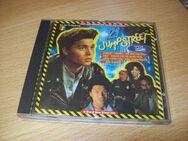 Jumpstreet - Erwitte