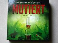 Ulrich Hefner - Mutiert - Everswinkel