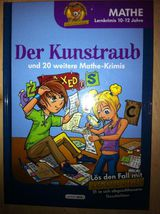 Kinderbücher siehe Liste