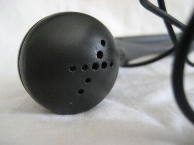 ✨ Tenovis Headset Hör-Sprech-Garnitur Kopfhöhrer Mikrofon Avaya Telenorma Bosch Telecom - Ettlingen