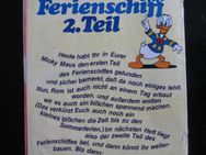Micky Maus 3 Hefte der Jahrgänge 1974 und 1975 - Niddatal Zentrum