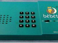 Bebetel Babyphone BBT-2 - Ohne Zubehör / Gebrauchsanleitung - Groß Gerau