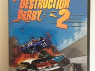 Destruction Derby 2 - PC Spiel - Bremen