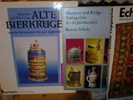 SAMMLUNG BATTENBERG KATALOGE u.BATTENBERG AUKTIONSKATALOG u.a. - München
