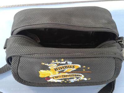 Gamboy Tasche,  PSP Tasche. Poket Konsolen Tasche. - Kassel Brasselsberg