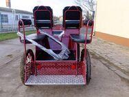 Neuer Fahrschulwagen! - Buttstädt